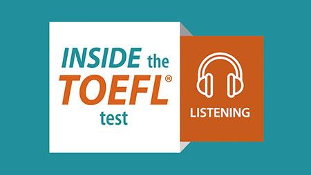 Fiona提分榜 | 托福听力20-27分,最重要的是分层!