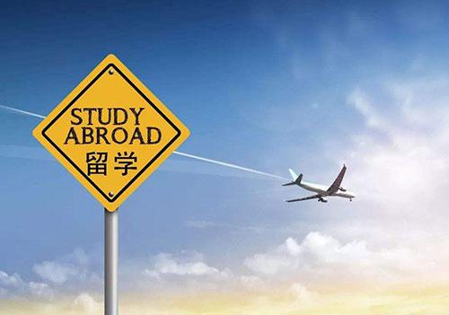 6月准备托福考试,留学申请还来得及吗?